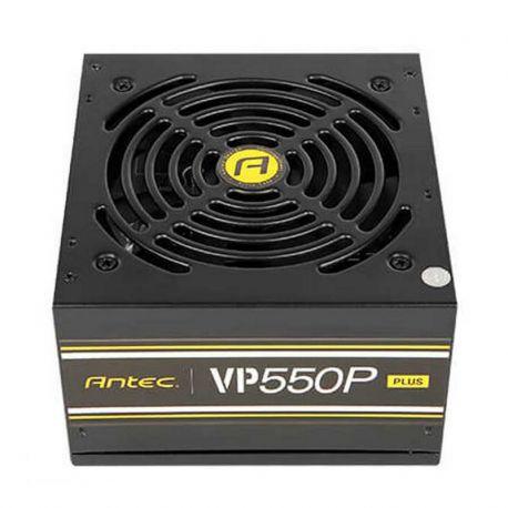پاور انتک مدل VP550P Plus
