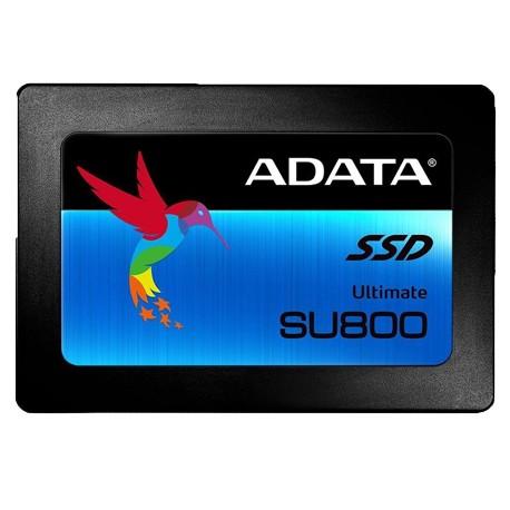 SSD اي ديتا 128 گیگابایت SU800