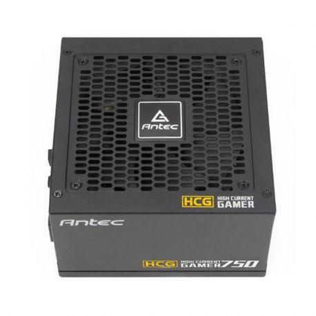 پاور انتک مدل HCG750 GOLD