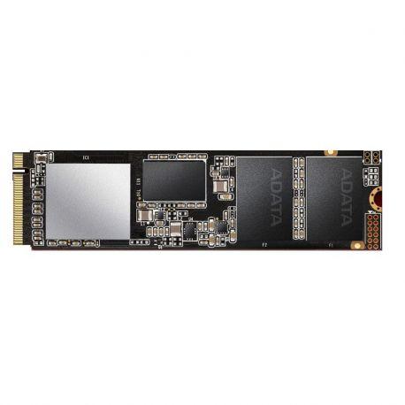 SSD ای ديتا SX8200 PRO ظرفیت 512 گیگابایت