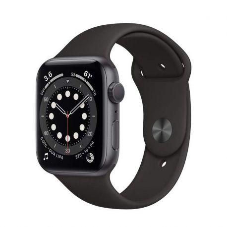 ساعت هوشمند اپل Apple Watch Series 6 - 44mm