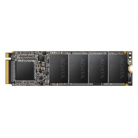 SSD ای ديتا XPG SX6000 Lite ظرفیت 512 گیگابایت
