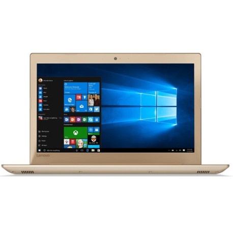 لپ تاپ 15 اینچی لنوو مدل Ideapad 520 - C