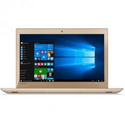 لپ تاپ 15 اينچی لنوو مدل Ideapad 520 - D
