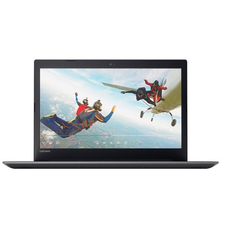 لپ تاپ 15 اينچی لنوو مدل Ideapad 320 - QA