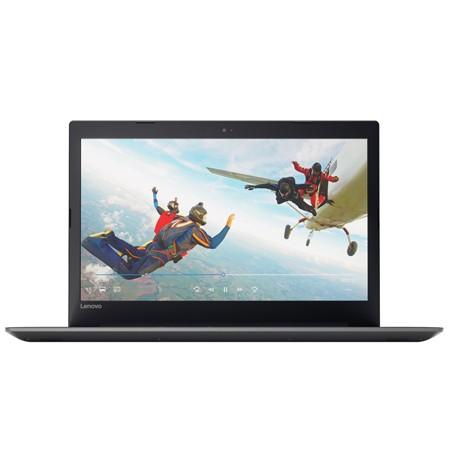 لپ تاپ 15 اینچی لنوو مدل Ideapad 320 - RA