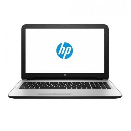 لپ تاپ 15 اینچی اچ پی مدل 15-ay116ne